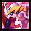 Fehize's avatar