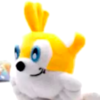 fehlingart's avatar