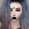 FEHLnv's avatar