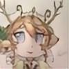 fehoshii's avatar