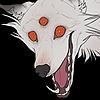 fehujii's avatar