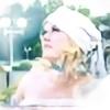 Fei-chan's avatar