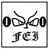 Fei-deFenrir's avatar