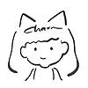fei-ma's avatar