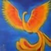 Feia-Aila's avatar