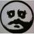Feibelle's avatar
