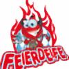 feierdeife's avatar