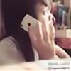 feifei45's avatar
