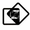 FEIGUR's avatar