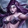 FeiHai's avatar