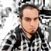feiimishima's avatar