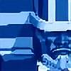 feijaoazul's avatar