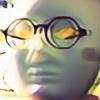 feijianfat's avatar