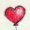 feikin's avatar