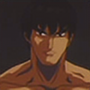 Feilong16's avatar
