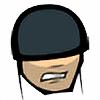 Feimi's avatar