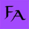 Feiminn-animations's avatar