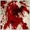 FeindFyre's avatar