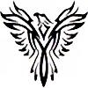 Feinics-Teine's avatar