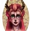 Feiolin's avatar
