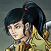 Feiqa's avatar