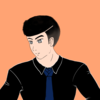Feiraze's avatar