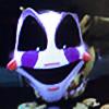 Feircewolf1234's avatar