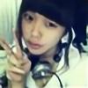 Feirii's avatar