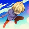 Feiring's avatar