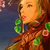 Feirse's avatar