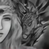 FeiRyuzaki's avatar