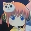 feishuang's avatar