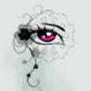FEislandqueen's avatar