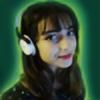 Feisty-Franss's avatar