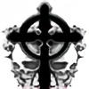 feisty69's avatar