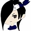 Feisty6Sk8ter's avatar