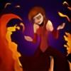 FeistyAnna's avatar