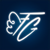 FeistyGraphic's avatar