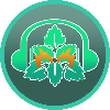 FeistyMint's avatar