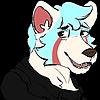 FeistyTadpole's avatar