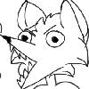 FeistyTadpoleARPGs's avatar