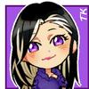 FeistyyWolf's avatar