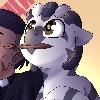 Feital-Zebra's avatar