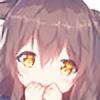 Feitaru's avatar