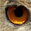 Feiti's avatar
