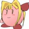 feitian's avatar