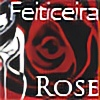 FeiticeiraRose's avatar