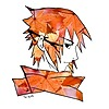Feiuccia's avatar