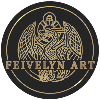 Feivelyn's avatar