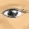 feixyz's avatar